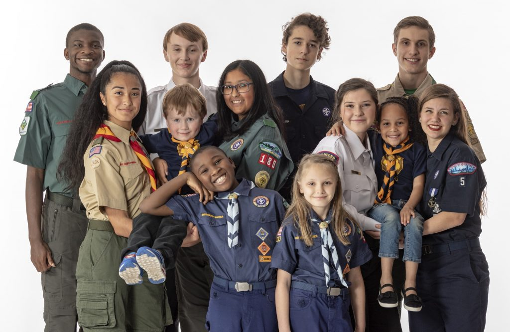 Diversity_hi-res_photo_BC